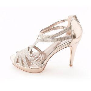 Alfani pumps/heels type? Tacy! Size 9.5 used ONCE!